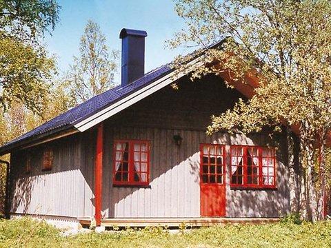 Brattvoll ~ RA42024 - Image 1 - Lierne - rentals