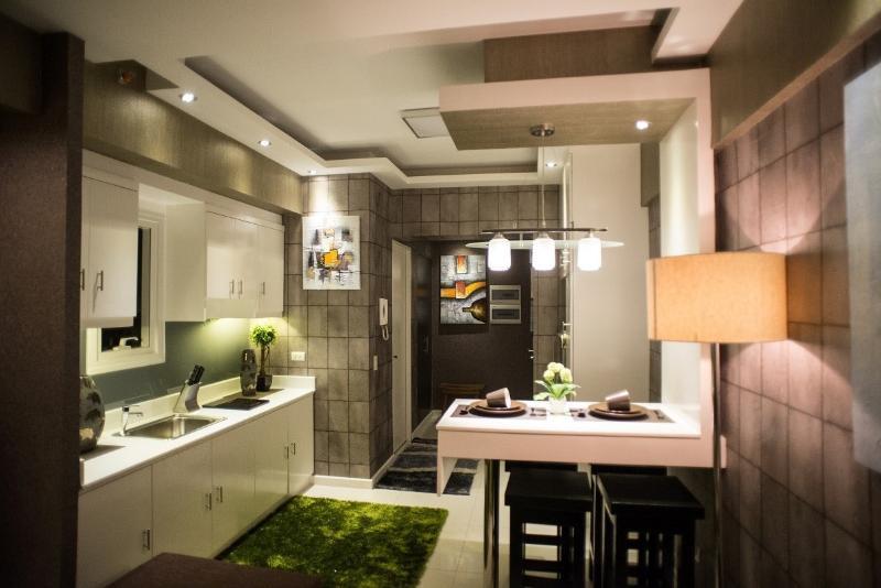 1 Bedroom Boutique Flat, Makati Business Center 41 - Image 1 - Makati - rentals