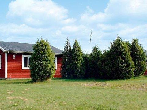 Braås ~ RA42094 - Image 1 - Klavrestrom - rentals