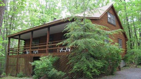 The Pines - Image 1 - Swanton - rentals