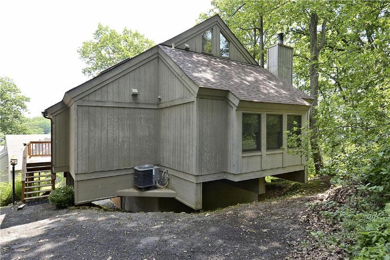 Simplicity - Image 1 - Swanton - rentals