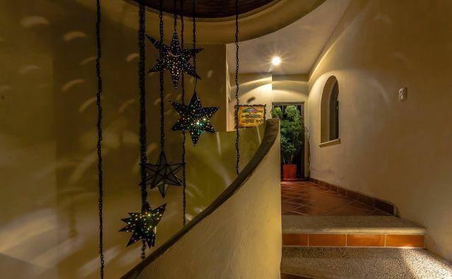 Casa Nautilus - Image 1 - Fernandina - rentals