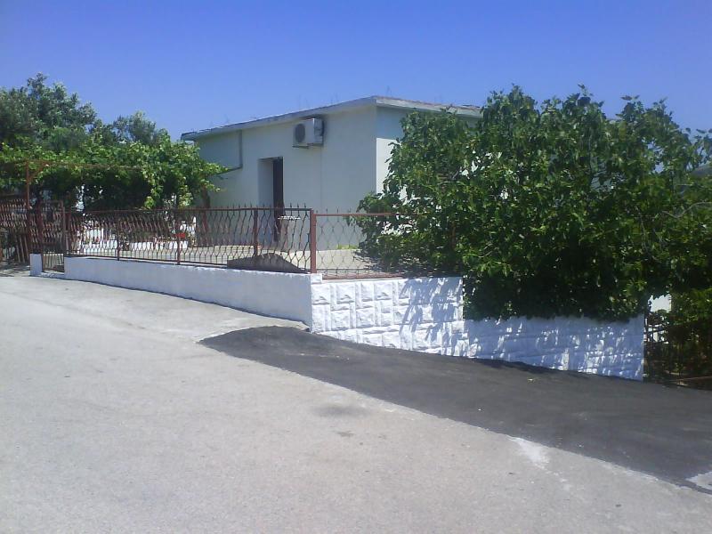 house - 6052 A1(4) - Marina - Marina - rentals