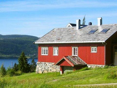 Fosen ~ RA41436 - Image 1 - Mosvik - rentals