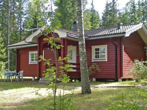 Lekvattnet ~ RA41248 - Image 1 - Torsby - rentals