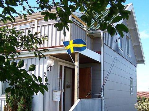 Tjörn/Rönnäng ~ RA41540 - Image 1 - Kladesholmen - rentals