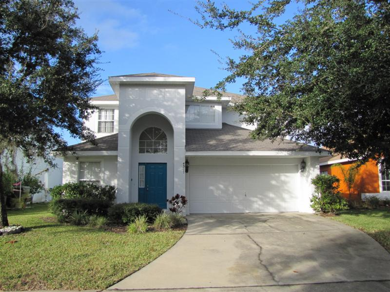 4307 BV - Image 1 - Orlando - rentals