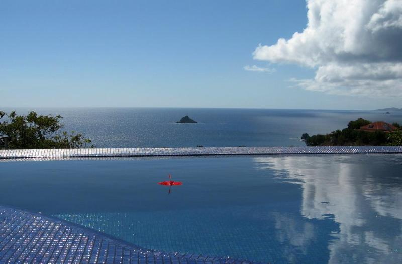Stunning 3 Bedroom Villa with Private Pool in Lurin - Image 1 - Lurin - rentals