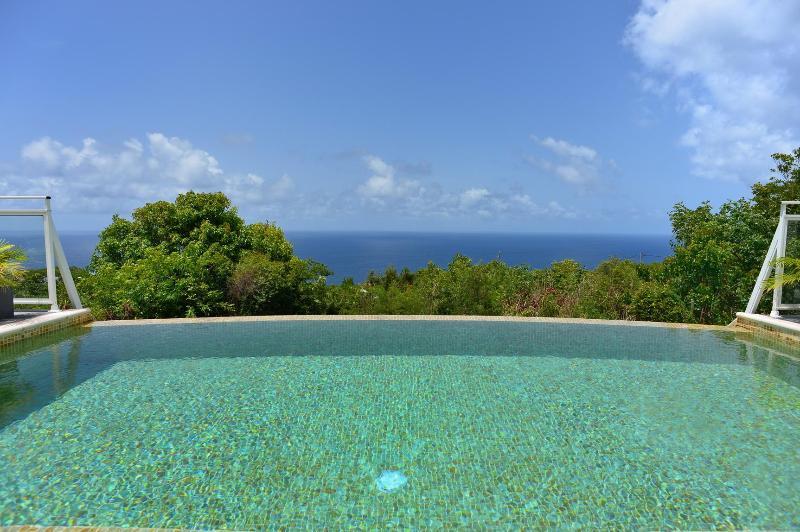 Delightful 3 Bedroom Villa near Gouverneur Beach - Image 1 - Gouverneur - rentals