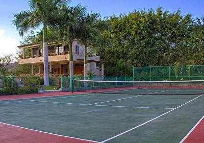 9 Bedroom Beachfront Estate in Puerto Vallarta - Image 1 - Puerto Vallarta - rentals