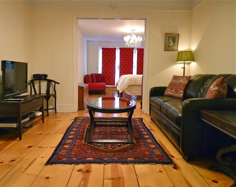 HUGE Townhouse! Midtown East 30th - Image 1 - New York City - rentals