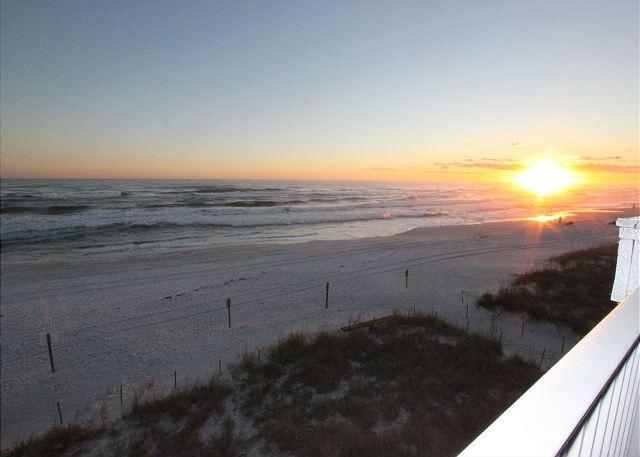 Gulf Sands West Unit 2 - Miramar Beach - Gulf Sands West Unit 2 - Miramar Beach - Miramar Beach - rentals