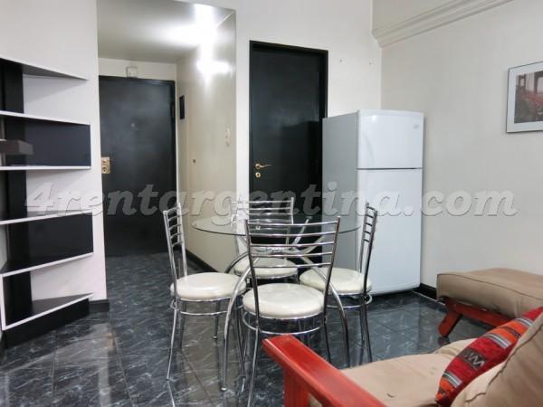 Photo 1 - Alsina and Virrey Cevallos - Capital Federal District - rentals