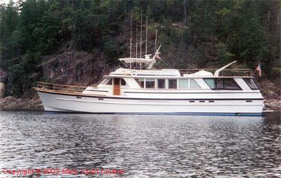 85' Luxury Yacht, All inclusive - Image 1 - Discovery Bay - rentals