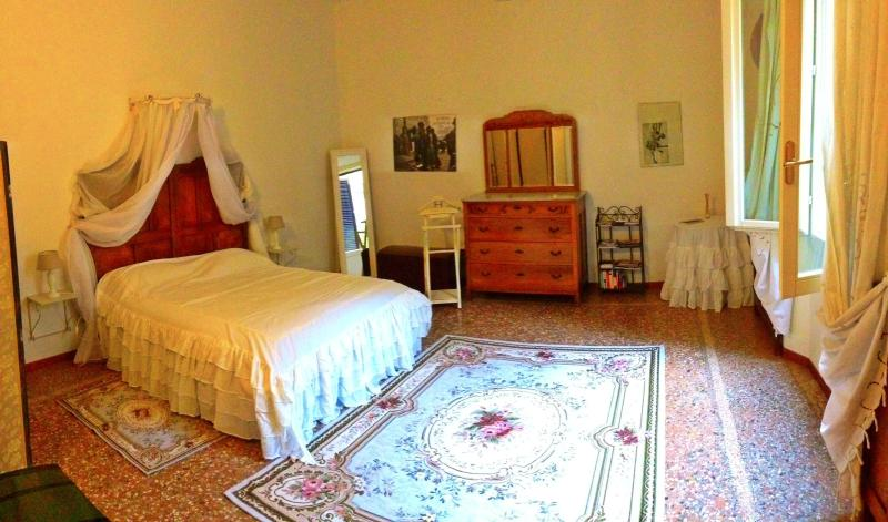 Marsala Charme, very central - Image 1 - Bologna - rentals