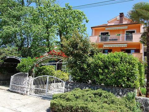 Brusic Miljenka ~ RA40763 - Image 1 - Njivice - rentals