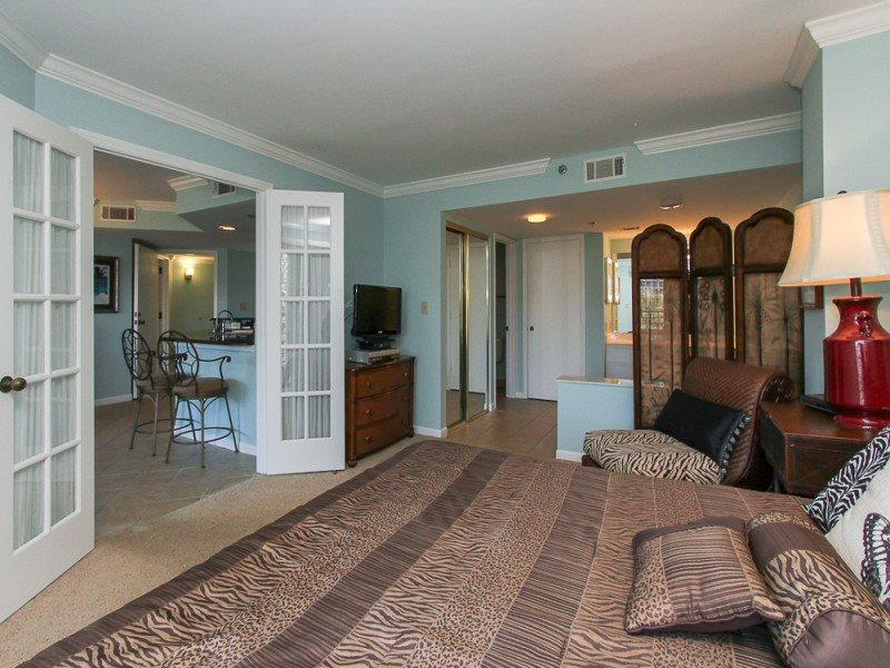 2417 Villamare - Image 1 - Hilton Head - rentals