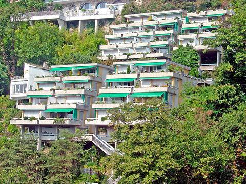 Utoring Sollevante ~ RA11264 - Image 1 - Ascona - rentals