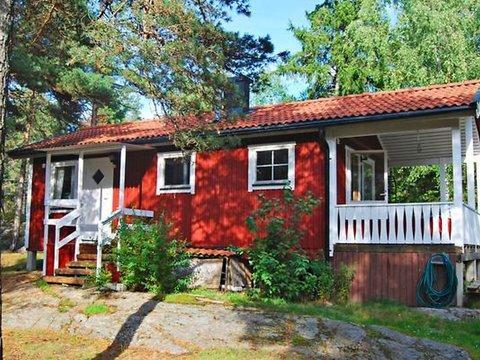 Söderby ~ RA39985 - Image 1 - Vasterhaninge - rentals