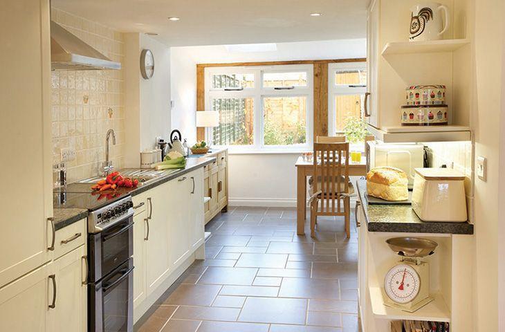 Duckling Cottage - Image 1 - Bledington - rentals
