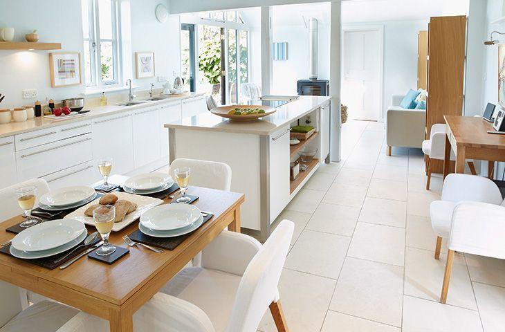 Lidwells Coach House - Image 1 - Goudhurst - rentals