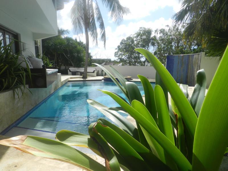 Villa Sutherland (No Bolivares, cash) - Image 1 - Willemstad - rentals