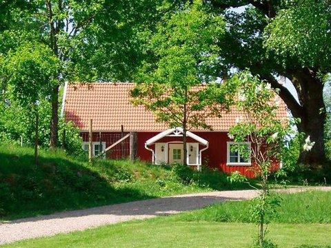 Burseryd ~ RA39707 - Image 1 - Hacksvik - rentals