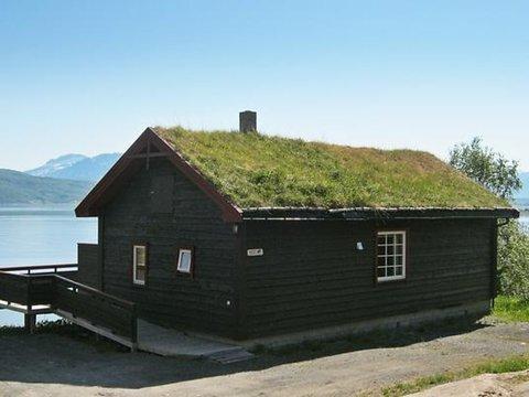Troms ~ RA41337 - Image 1 - Ibestad Municipality - rentals