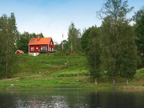 Åtvidaberg ~ RA39740 - Image 1 - Ukna - rentals