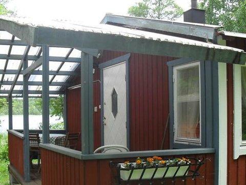 Stockholm ~ RA40173 - Image 1 - Sollentuna - rentals