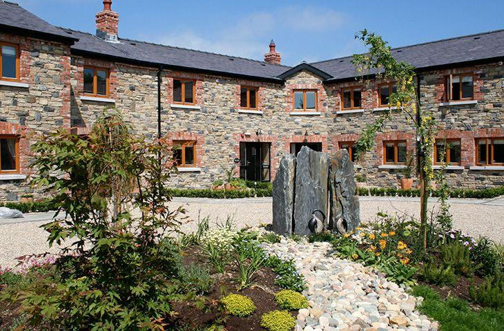 The Coach House (County Meath) - Image 1 - Crossmaglen - rentals