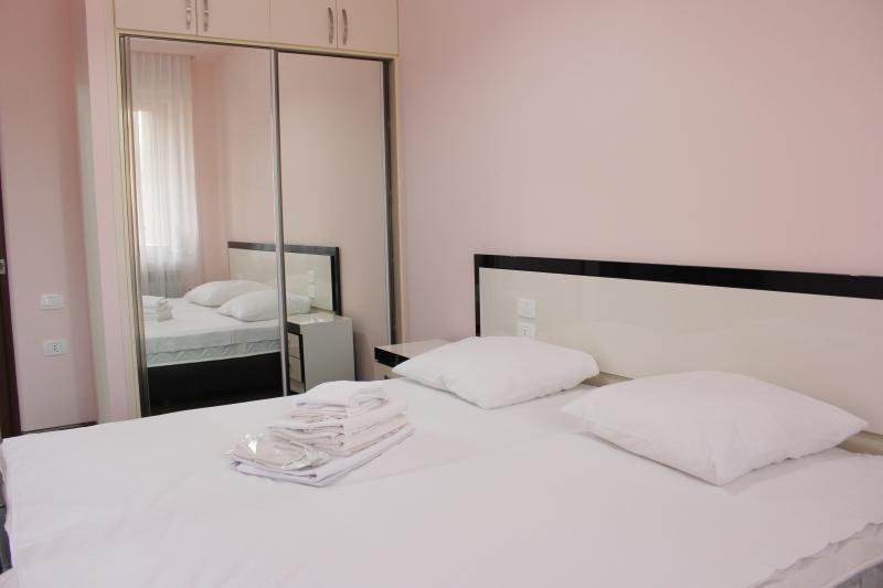 Apartment on  Byuzand 13 str. - Image 1 - Yerevan - rentals