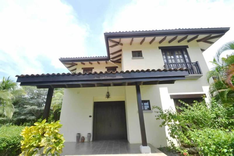 Casa Pacifica (Sleeps 6) - Image 1 - Guanacaste - rentals
