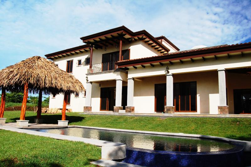 Casa Parador - Image 1 - Guanacaste - rentals