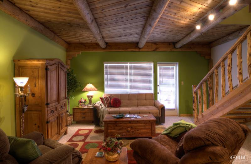 AS4259 - Image 1 - Pagosa Springs - rentals
