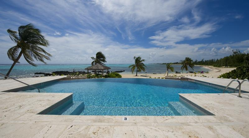 Pease Bay House - Image 1 - Cayman Islands - rentals