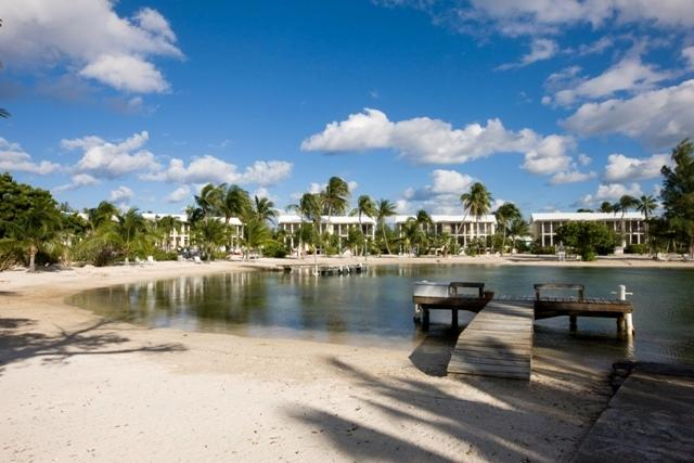 Rum Haven - Image 1 - Cayman Islands - rentals