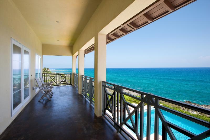 Sea Spray Too - Image 1 - Grand Cayman - rentals