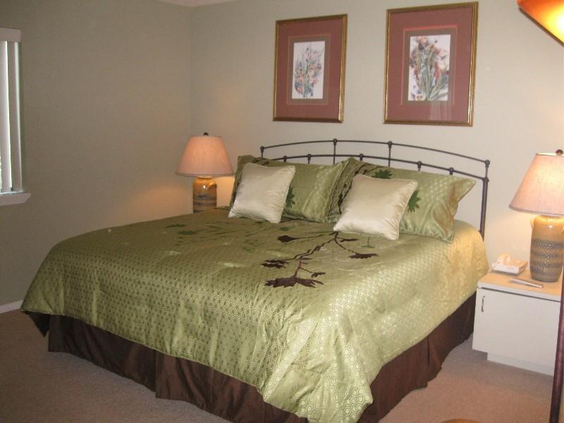 PINES4060 - Image 1 - Pagosa Springs - rentals