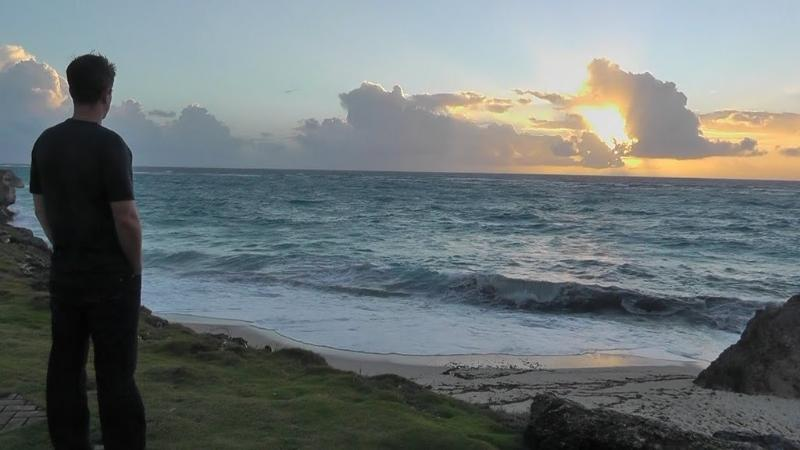 Tamarack (Apt. 1) - Ocean Breezes and Relaxation - Image 1 - Saint Philips - rentals