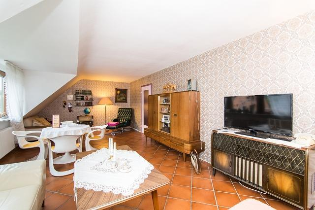Vacation Apartment in Essen - 861 sqft, comfortable, WiFi (# 2450) #2450 - Vacation Apartment in Essen - 861 sqft, comfortable, WiFi (# 2450) - Essen - rentals