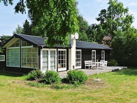 Hornbæk ~ RA39529 - Image 1 - Hornbæk - rentals