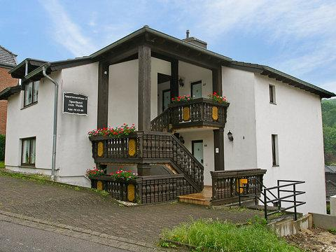 Typ D ~ RA13106 - Image 1 - Aachen - rentals