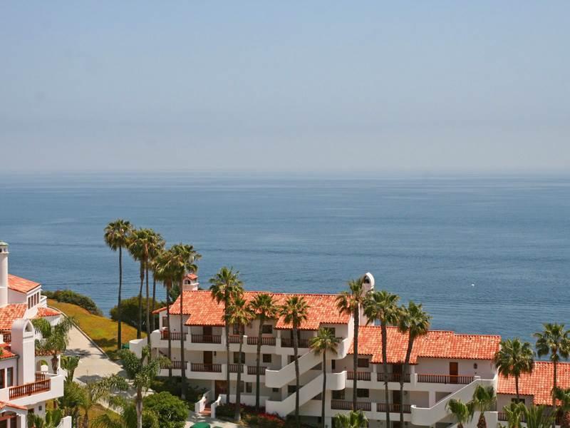 Hamilton Cove Villa 5-7 - Image 1 - Catalina Island - rentals