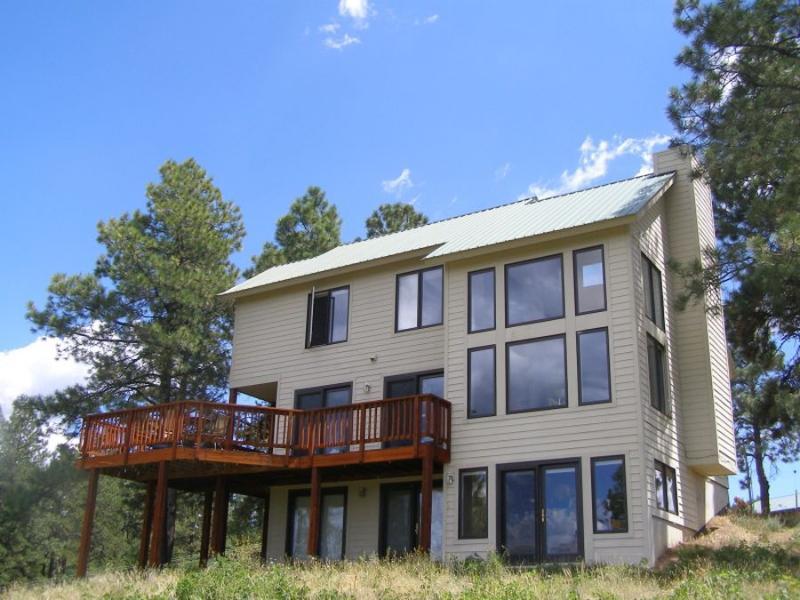 Deer Trail - Deer Trail - Durango - rentals