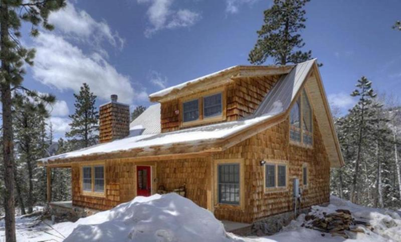 Heavenly Daze - Heavenly Daze - Durango - rentals