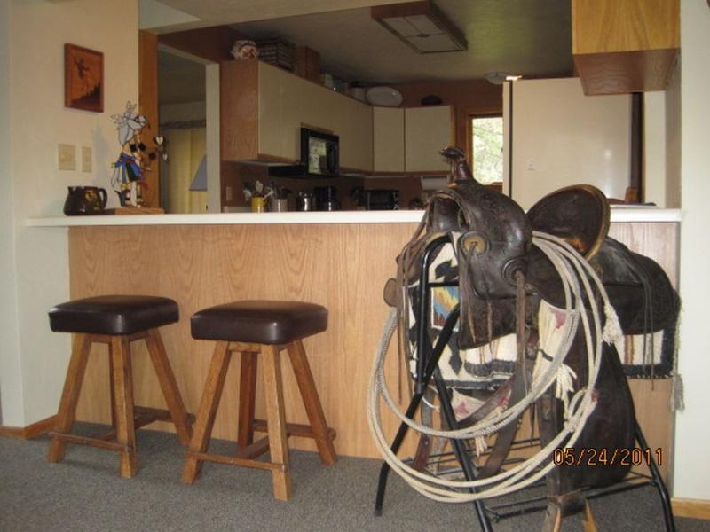 Tall Tree Cabin - Tall Tree Cabin - Durango - rentals