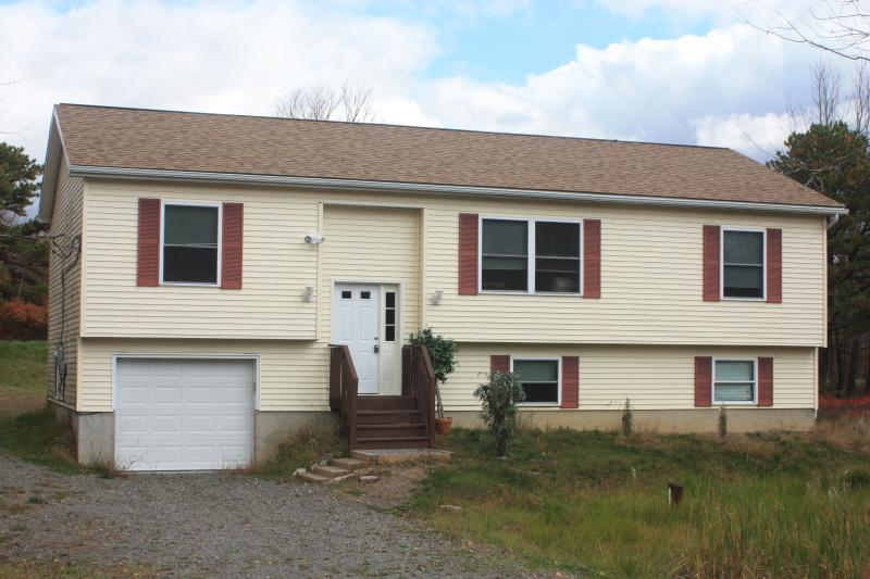 Great Location close to all Attractions!!!!! - Image 1 - Long Pond - rentals