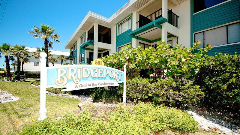 Bridgeport - Gulf to Bay Community on Anna Maria! - Image 1 - Bradenton Beach - rentals