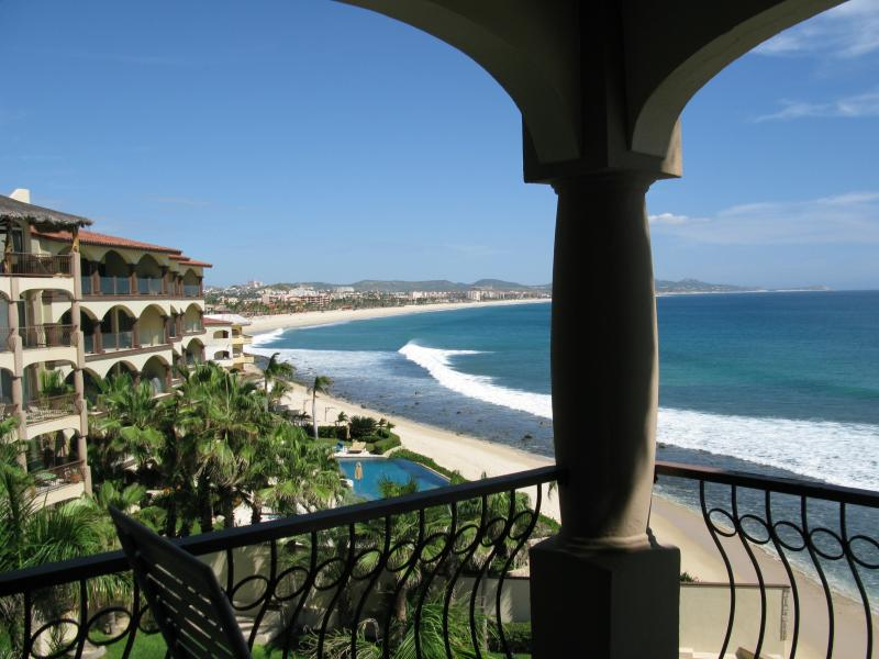 Beachfront Paradise for Surfers and Beach Lovers - Image 1 - San Jose Del Cabo - rentals